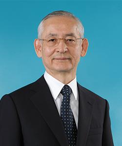 斉之平 伸一 講師の写真