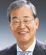 黒崎 誠 講師の写真