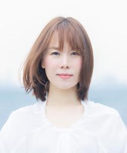 半崎 美子 講師の写真