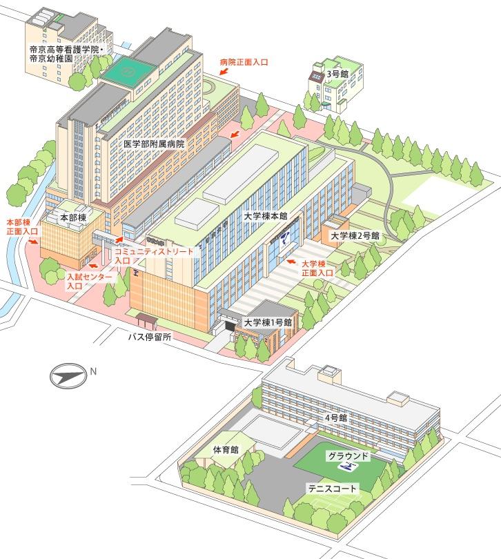 itabashi01.jpg