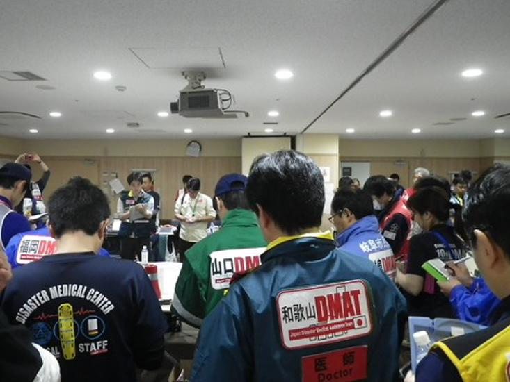 kumamoto_04.jpg