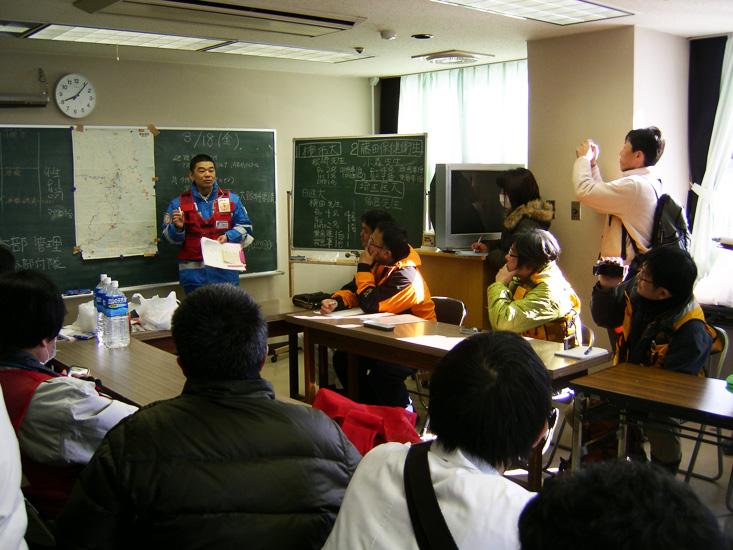 Contribution to Society through Medical Service   Teikyo